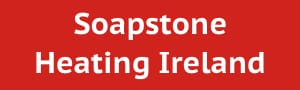 Soapstone Heating Ireland